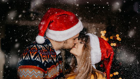 Tato znamení zvěrokruhu prožívají Vánoce bez stresu, vpohodě a bez hádek! Jste mezi nimi?
