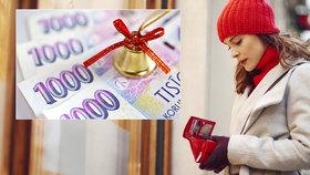 Vyznáte se v úvěrech? Někdy je půjčka nezbytná, přiznává expert
