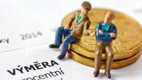 Práce na důchod – víte, od kdy se započítává odpracovaná doba na důchod?