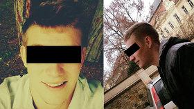 Podivná smrt Dominika (†21) v detenci v Brně: Našli ho až po několika hodinách