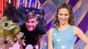 Vyděšená hvězda StarDance Kubařová: Pronásleduje ji  šílený fanoušek!