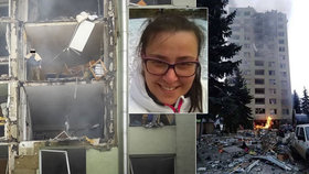 Ohnivé peklo v Prešově vyděsilo Čechy: Může se to stát i u nás?