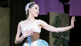 Tragédie hvězdy Národního divadla: Přišla o vymodlené dítě