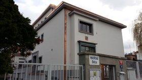 Praha 6 zrekonstruovala školku ve vile z roku 1938: Zůstaly původní skříně i kliky, opravy vyšly na 20 milionů
