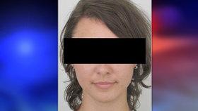 Mirku, záhadně zmizelou v pyžamu, našli mrtvou už v srpnu: Policie konečně ví, jak zemřela