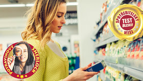 Podívejte se na 25 vítězů spotřebitelských testů Blesku 2019! Pět z nich získalo hned 2 pečetě kvality
