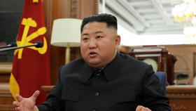 Kim chtěl pašovat zbraně z Česka? Severokorejci sháněli náhradní díly na tanky a letadla