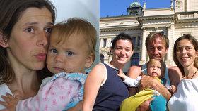 rady pro datování svobodných matek