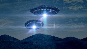 Vědec překvapil: Důkazy o mimozemském životě už máme možná tady na Zemi