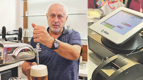 Díky nižší DPH na pivo zdražím méně, slibuje hospodský! Které další služby a výrobky ušetří naši peněženku?