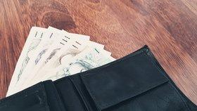 Nebankovní půjčka někdy znamená účinnou pomoc, vybírejte však obezřetně