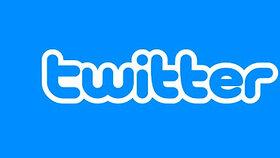Twitter razantně změní možnosti komentářů pod tweety. K některým už nepůjde napsat odpověď