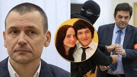 Vražda novináře Kuciaka před soudem: Kočner s Alenou zosnovali popravu, prohlásil svědek