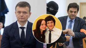 Odstranění ču**ka se netýkalo Kuciaka (†27), tvrdil u soudu podnikatel