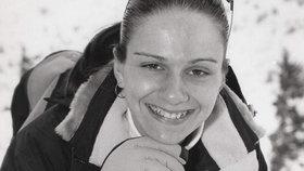 Lékaři zanedbali péči o mladou ženu: První těhotenství ji zabilo!