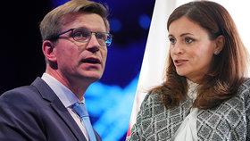Středočeský kraj: Co potřebujete vědět před krajskými volbami