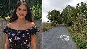 Ľubomír si v Anglii spletl strany silnice a naboural do auta s kráskou. Žena skončila na vozíčku