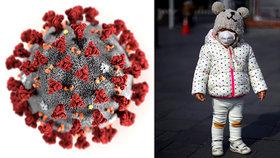 Dá se vyléčit z koronaviru? Hrozí i vznik superinfekce, varuje odborník