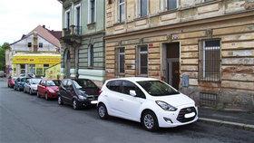 Další byty pro potřebné: Plzeň upraví kanceláře a laboratoře na malometrážní bydlení