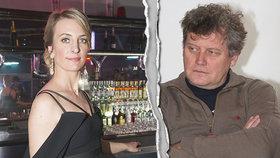Jubilejní udílení Cen české filmové kritiky: Hanuš moderuje za dva! Proč Polívková vycouvala?