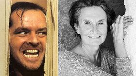 Děsivý zážitek Evy Holubové: Scéna jako z hororu, dobýval se na ni ožrala!