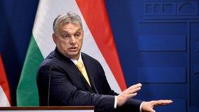 """""""Fašismus neučím."""" Maďarský svaz učitelů vyzval k protestům proti učebním plánům"""