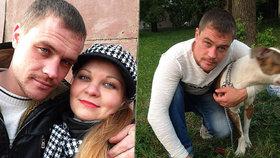Vladimir čelí obvinění zvraždy: Chránil jsem děti před útokem zvrhlíka! brání se
