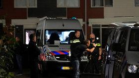 Na dvou poštách explodovaly balíčky: Dopisové bomby vyděsily Nizozemce