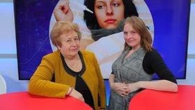 Vysíláme z Blesku: Chřipka vs. koronavirus. Co je větší hrozba pro Česko?