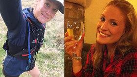 Smutný konec pátrání po turistce na Novém Zélandu: Tělo našli v oblasti, kde zemřeli dva Češi