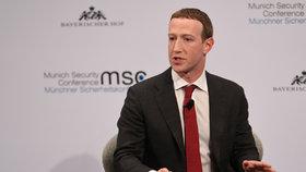 Facebook doplatí Francii 2,6 miliardy. Kvůli digitální dani a nepřiznaným příjmům