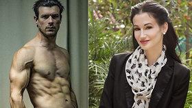 Slavnou sexuální terapeutku celebrit našli mrtvou: Chladnokrevně zabít ji měl expřítel!