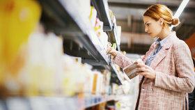 8 zdánlivě zdravých potravin, které vám mohou i ublížit