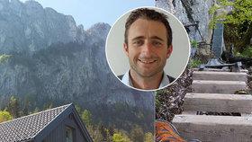 Český kluk (†6) spadl z rakouské hory. Znalci nad výpravou s matkou kroutí hlavou