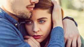 Když láska bolí: Proč se neustále vracíme k lidem, kteří nám ubližují?