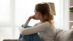 9 snadných způsobů, jak zastavit stres. Některé fungují okamžitě!