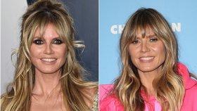 Na červený koberec bez make-upu? Tyto slavné dámy s tím problém nemají