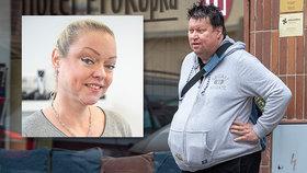Dominika Gottová znovu pod tlakem: Timo přišel s šokující nabídkou!