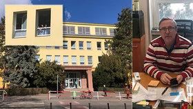 Koronavirus v Praze 6: Dvě třídy malých dětí v izolaci! Nakažená je matka dvou z nich, byli v Itálii