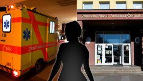 Koronavirus v Praze 6: Nakažená se s příznaky hlásila lékaři, ten ji odmítl! říkají její známí