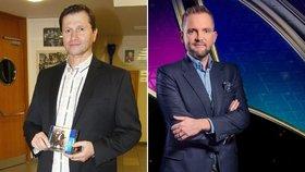 Hrušínský mluvil o likvidaci divadel. Následovala ostrá reakce Libora Boučka