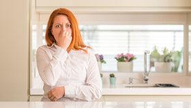 Chcete se doma zbavit zápachu nebo provonět byt? Vyzkoušejte 10 skvělých triků