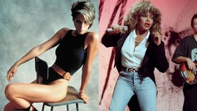 Ikonické trendy z 80. let: Tahle móda tehdy frčela!