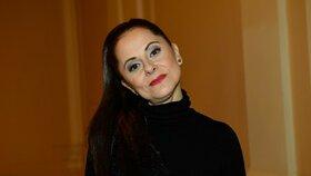 Laďka Něrgešová: Jsem zaskočená, co všechno rodiče dětem povolí