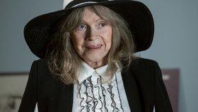 Film ke svým osmdesátinám Pilarová (†80) vidět nestihla: ČT ho odvysílá už dnes večer!