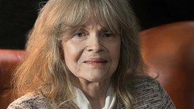Eva Pilarová (†80) se těšila na profesní šedesátku: Ještě to chtěla rozbalit!
