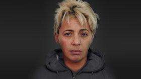 Nejhledanější žena Evropy dopadena: V Česku nutila dívky k prostituci, nejmladší bylo 15!