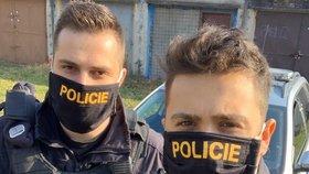 Zloděj ukradl nářadí: Kvůli stavu nouze mu hrozí 8 let za mřížemi