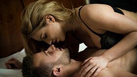 Erotický horoskop pro chvíle volna