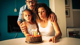 Oslavte 10 let AliExpressu výhodnými nákupy